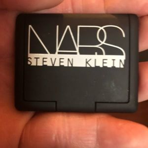 NARS x Steven Klein STUD Eyeshadow Ltd Edition